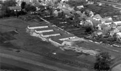 Luftbild Galenschule