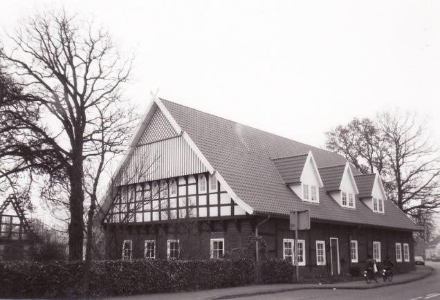 -4- ehemals Hof Burwinkel, Hülsmann