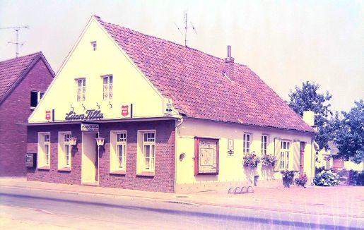Lüers Tilla1969