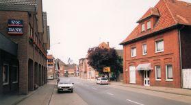 -173- Schlachter Bahlmann 1993