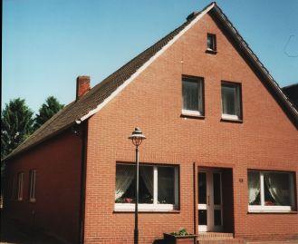-234- Haus der Familie Blettrup