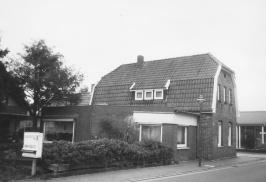 -41- Dasselbe Haus 2004