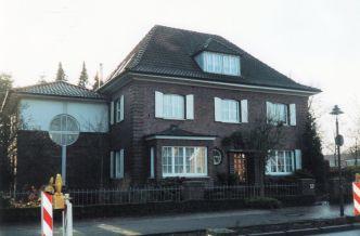 -104- Burgstraße 57, ca. 1999