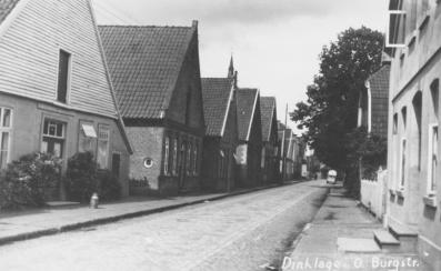 burgstrasse (2)