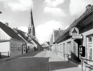 -56a- Burgstraße