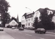 -22- Krankenhaus, Aschern