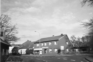 -29- Schuhhaus Günther Wulf, Aufnahme 2002