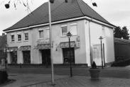 -51- Heute steht hier die Buchhandlung Diekmann / Dierken. Aufnahme 2008