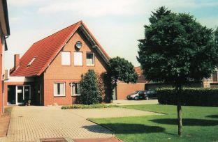 -237- Finke Wäscherei, Heißmangel, 2011