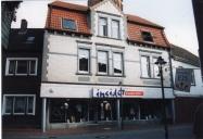 -8- Das Haus Gerdesmeyer 2004