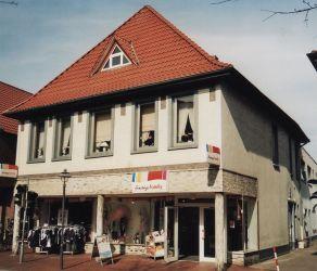 -157- Hönemann 2011