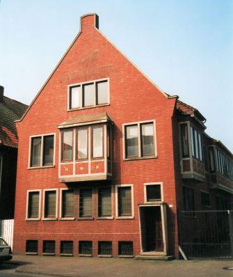 -168- Kathmann & Beimohr 80er Jahre