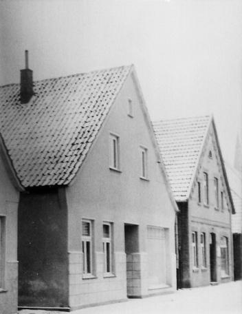 -90- Haus Kathmann
