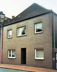 -221- Haus Kemme, Aufnahme 2011, früher Salon Lüske
