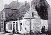 -184- Haus der Familie Koch