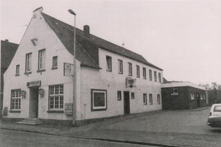 -75- Kolpinghaus 1980