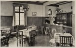 -76- Gaststätte Kolpinghaus ca. 1960