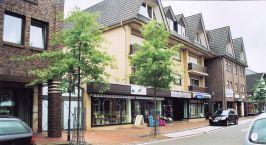 -32- Oldenburgische Volkszeitung, 2012