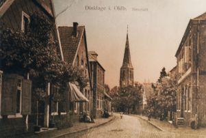 -194- links, Blömer, später Beiderhase, dann Keuzmann, dann Grote