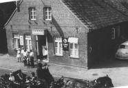 -47- Dasselbe Haus Lüers