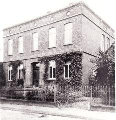 -40- Haus Mäckel
