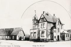 -35- Rathaus und Bröring