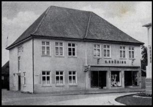 -50- Geschäftshaus Bröring