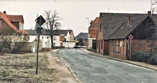 -131- Scheper 1989