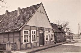 -128- Scheper 1936