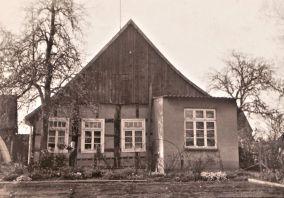 -126- Scheper 1936 (Rückansicht)