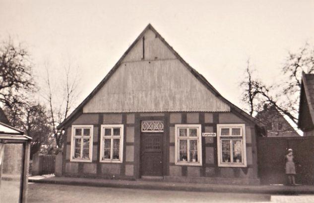 -125- Scheper 1936