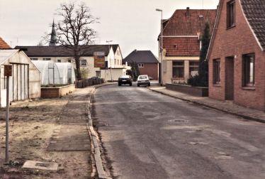 -130- Scheper 1989, Blickrichtung Osten