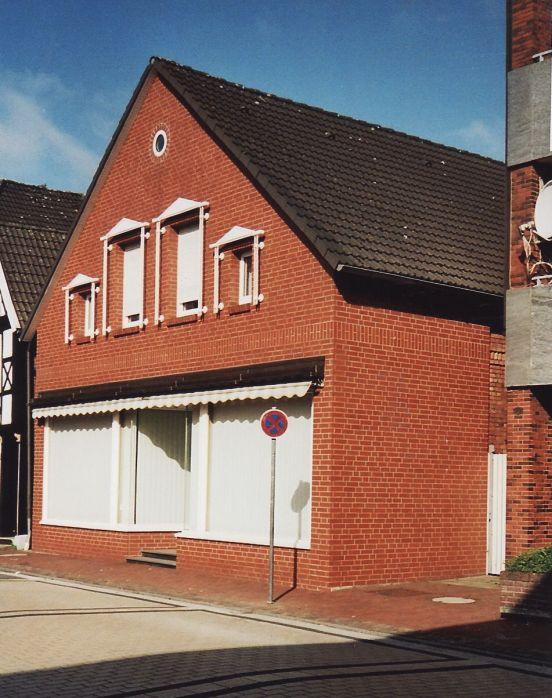-205- Geschäftshaus Osterhoff/Schmitz