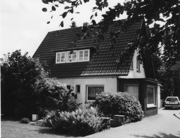 -107- Haus Schmunkamp