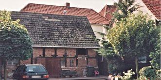 -111- Haus Schönhöft