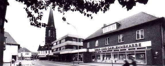 -28- Blumen Bahlmann und Vorläuferbau der SpaDaKa