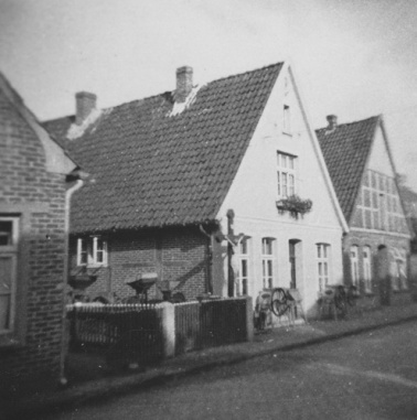 -12- Haus Wulf