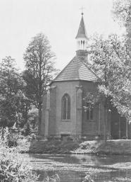 -58- Burgkapelle
