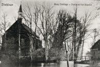 -55- Burgkapelle