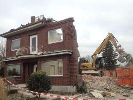 -10- Abriss des Stromann Hauses 2012