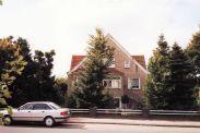 -51- Haus Assmann