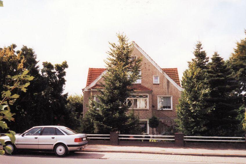 Assmann Haus