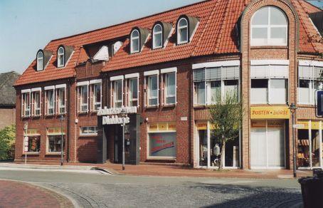 -8- Postenbörse 2012
