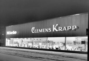 -4- Krapp Eisen 1970