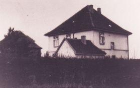 -36a- Haus Mäkel