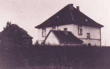 -36a- Haus Mäckel
