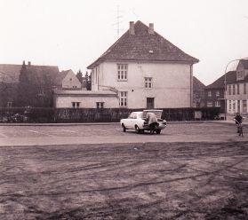 -37- Haus Mäckel
