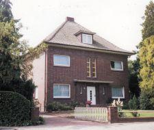 -41- Haus Meyer (2002)