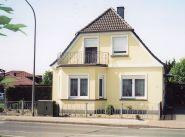 -57- Haus Schlüter 2011