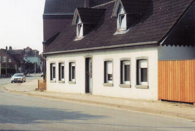 -24- Haus Schröerlücke